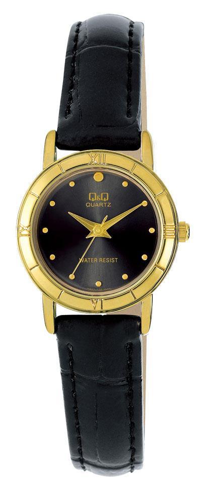 Наручные часы Q&Q Q857J102Y