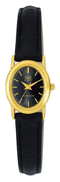 Наручные часы Q&Q Q859-102Y