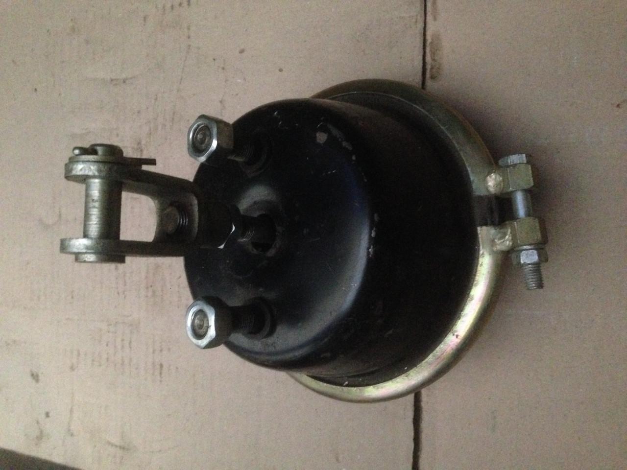 Камера тормозная передняя,тракторов Т-150,Т-151,Т-156,Т-17221,Т-17021,Т-157