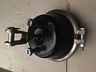 Камера тормозная передняя,тракторов Т-150,Т-151,Т-156,Т-17221,Т-17021,Т-157, фото 3