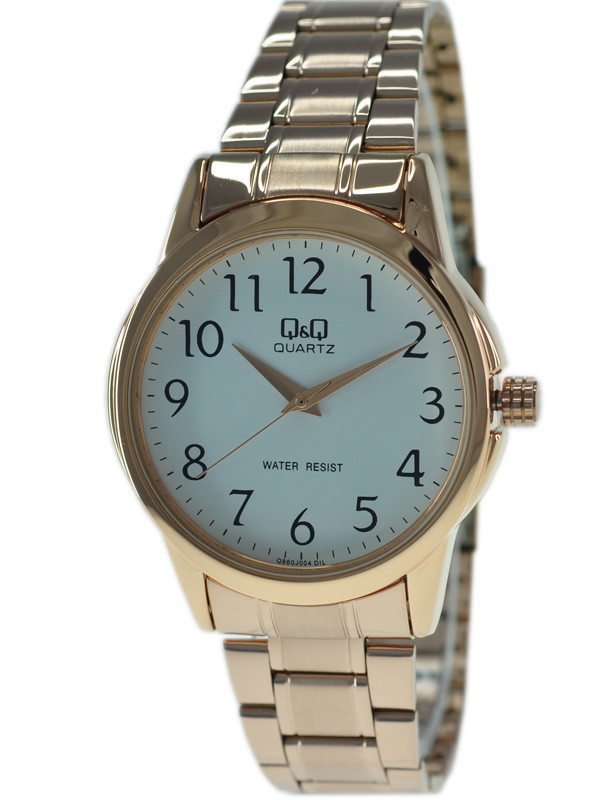 Наручные часы Q&Q Q860J004Y