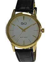 Наручные часы Q&Q Q860J101Y