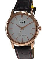Наручные часы Q&Q Q860J111Y