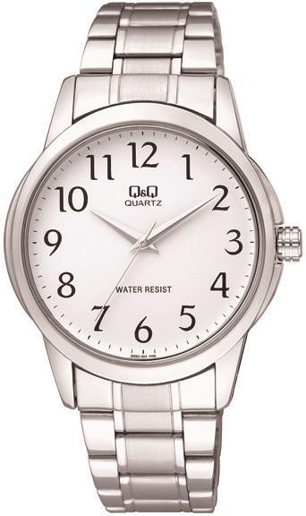 Наручные часы Q&Q Q860J204Y