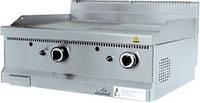 Жарочная поверхность  AGI-870 N  Atalay
