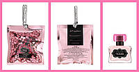 Парфюм Victoria's Secret  Tease, 7.5 мл