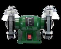 Точильный станок Craft-Tec PXBG-202.150 мм