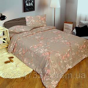 Бязь- односпальные комплекты постельного белья. Товары и услуги ... 7f3d1c8ec182a