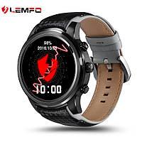 Lemfo LEM5 PRO и Finow X5 Air  (2Gb+16Gb) - Lemfo Lem5 Pro(черный), фото 1