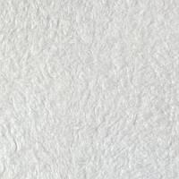 Жидкие обои Wallpaper WP 253