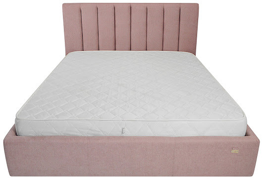 Кровать двуспальная Санам Миссони 21 (фото 2)