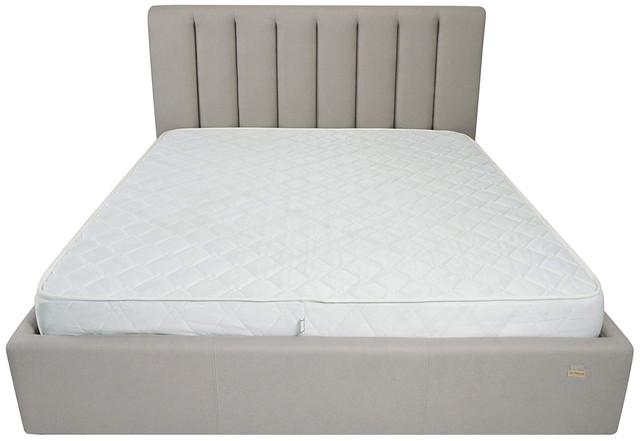 Кровать двуспальная Санам Фибрил 06 (фото 2)
