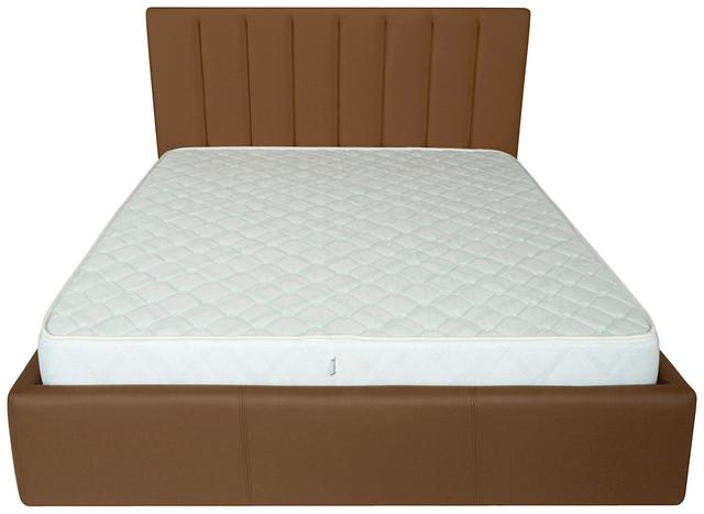 Кровать двуспальная Санам Флай 2213 (фото 2)