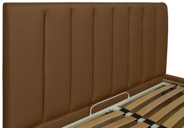 Кровать двуспальная Санам Флай 2213 (фото 4)