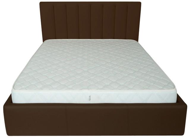 Кровать двуспальная Санам Флай 2231 (фото 2)