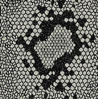Ковровая плитка InterfaceFlor Black and White
