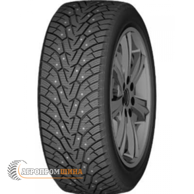 Powertrac Snowmarch STUD 195/60 R15 92T XL (шип), фото 2