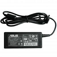 Блок питания к ноутбуку Grand-X Asus (19V 3,42A 65W) 4.0x1.35mm (ACASL65WQ)