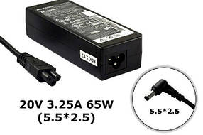 Блок питания Lenovo U110 U330 U350 U450 U550 Y300 Y310 Y330 Y350 Y410 Y430 Y450 Y510 Y530 Y550 Y650 Y710 Y730