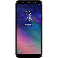 Samsung Galaxy A6+ 3/32GB Gold