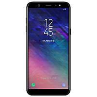 Samsung Galaxy A6+ 3/32GB Black , фото 1