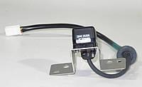 Камера заднего вида Nissan Leaf ZE0 / AZE0 (10-17) 28442-3NA0A