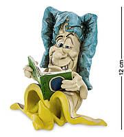 Фигурка The Comical World of Warren Stratford Банан ЧИК 12 см , фото 1