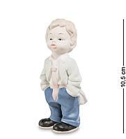Фигурка Pavone Мальчик 10.5 см , фото 1