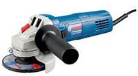 Угловая шлифмашина Bosch Professional GWS 750-125
