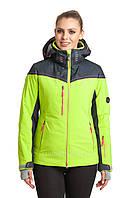Куртка горнолыжная женская Volkl(велки) №98209