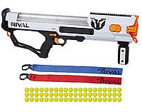 Бластер Нерф Райвал Фантом Аид (Хайдис) Nerf Rival Phantom Corps Hades XVIII-6000