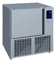Шкаф шоковой заморозки ACO 080 Whirlpool