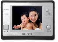Видеодомофон Kenwei KW-730C