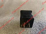 Кнопка птф передних Ваз 2108 2109 21099 заз 1102 1103 таврия славута, фото 4