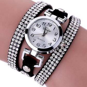 Женские наручные часы, фото 2