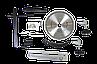 Пила дисковая циркулярная ЗПЦ-2300, фото 3