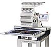 Parabraman PR-1501, пятнадцатиигольная промышленная вышивальная машина с полем вышивки 500 х 350 мм, фото 3