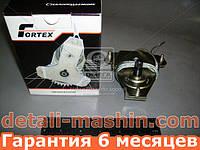 Стеклоподъемник ВАЗ 2104 2105 2107 передний  в коробке (пр-во Рекардо) 2105-6104020