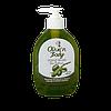 Жидкое мыло с оливковым маслом Olive'n Body от RAIN, 400 мл