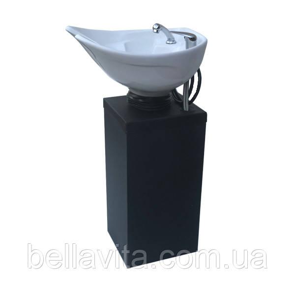 Перукарська мийка Чіп