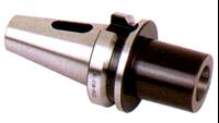 Втулки ВТ переходные для инструментов с лапкой ТИП 3880 ВТ