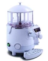 Диспенсер для горячих напитков LHD-5 Rauder