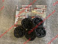 Подвеска глушителя Ваз 2108 2109 21099 2113 2114 2115 (к-кт 5шт) БРТ, фото 1