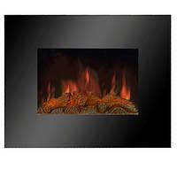 Real Flame EF 1323  DESIGN 660FG  Lux