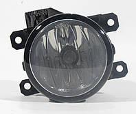 Фара противотуманная ПТФ VALEO Nissan Leaf ZE0 / AZE0 (10-17) 26150-3NB0A, фото 1