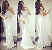 Платье РК78