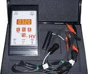 Универсальный счетчик бензина и дизельного топлива для двигателей  04.012.00 SPIN - Италия