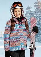 Детская термо-мембранная куртка crivit 134-140, фото 1