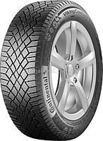 Зимние шины Continental VikingContact 7 225/55 R18 102T XL 2019