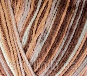Пряжа Himalaya Socks №150-02